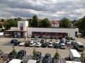"""Referenz REAL Projekt: """"Aldi"""" Markt in Berlin - Reinickendorf, Oraniendamm"""
