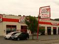 """Referenz REAL Projekt: Autoteilefachmarkt """"ATU Auto Teile Unger"""" in Pirna, Rottwerndorfer Straße 5"""