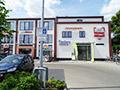 "Referenz REAL Projekt: Berlin Oraniendamm 45 – ""Factory O-Damm 45"""