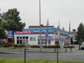 """Referenz REAL Projekt: Autoteilefachmarkt """"PitStop"""" in Berlin-Reinickendorf, Ambossweg"""