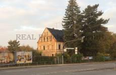gewerbliches Grundstück 09126 Chemnitz